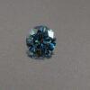 diamante azzurro