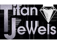 Titan Jewels gioielli in titanio